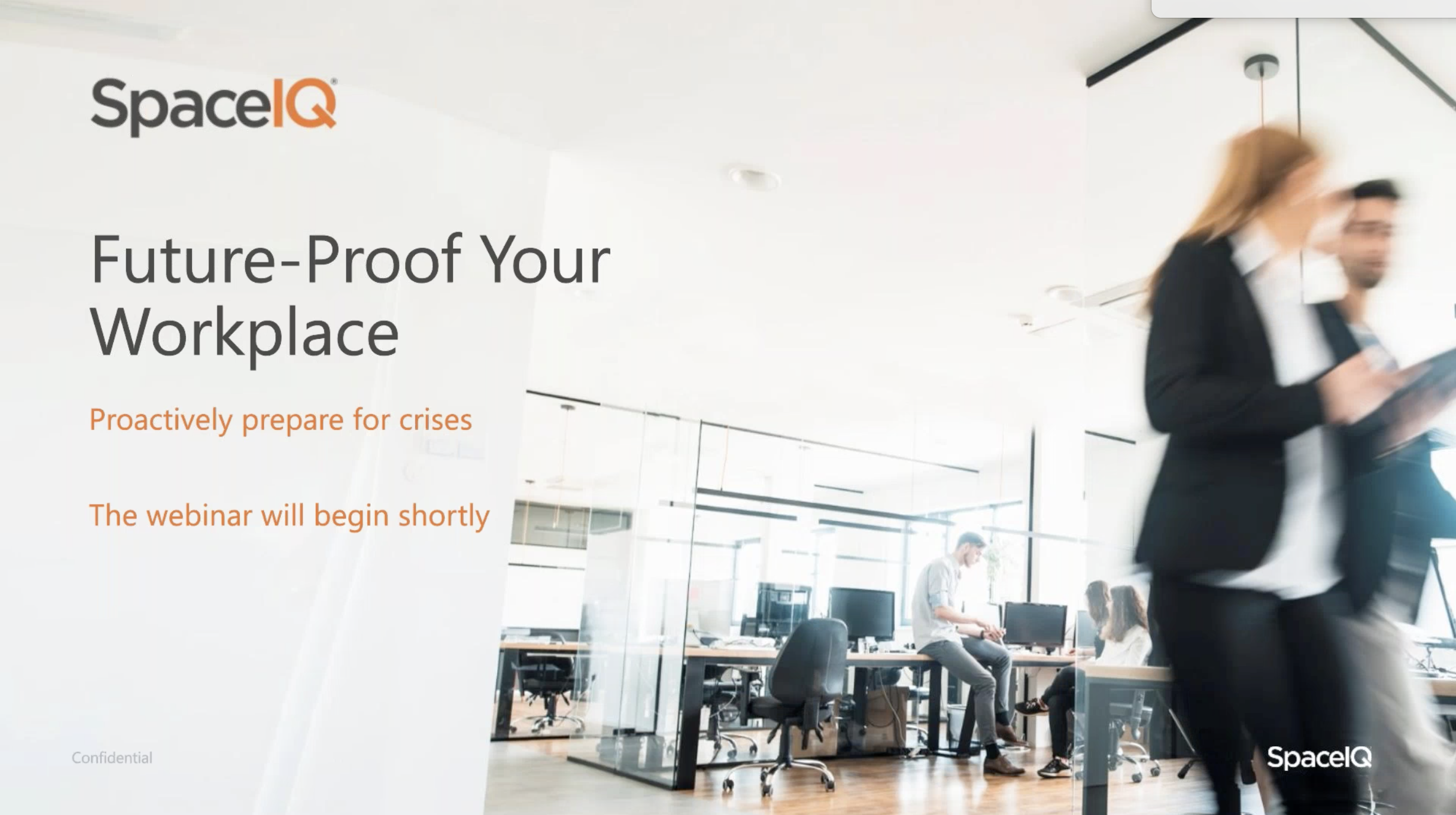 Is Your Workplace Future-Proofed_