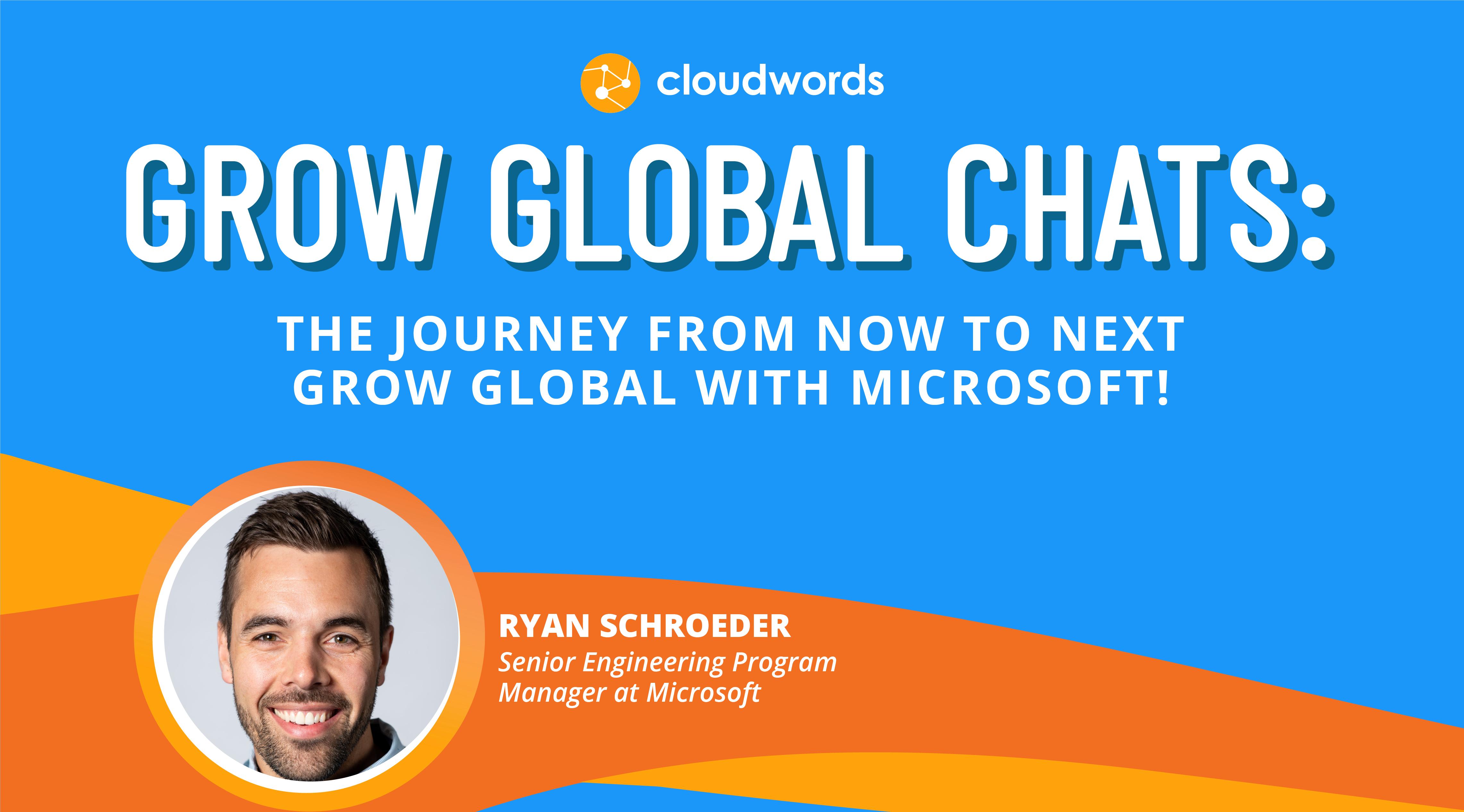 Grow-Global-Chat-Microsoft