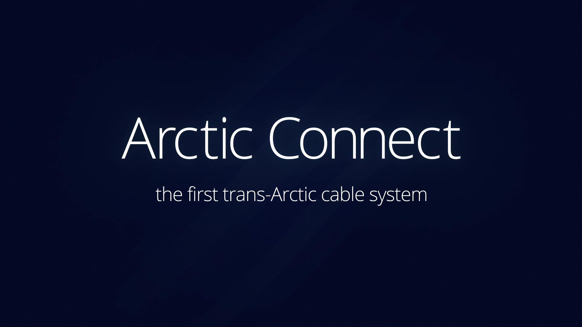 Cinia_ArcticConnect_082020