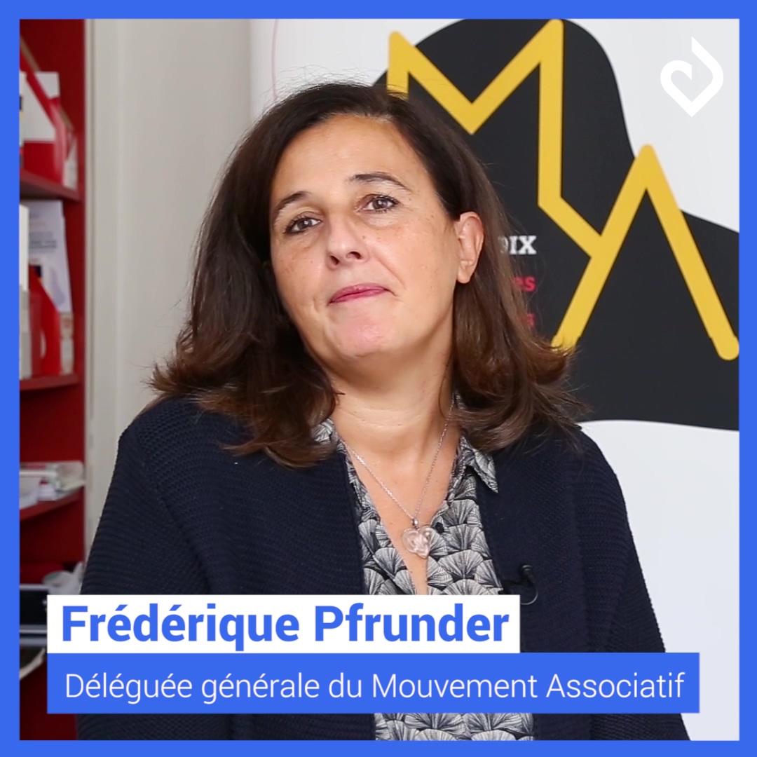 UseCase_Mouvement_Associatif