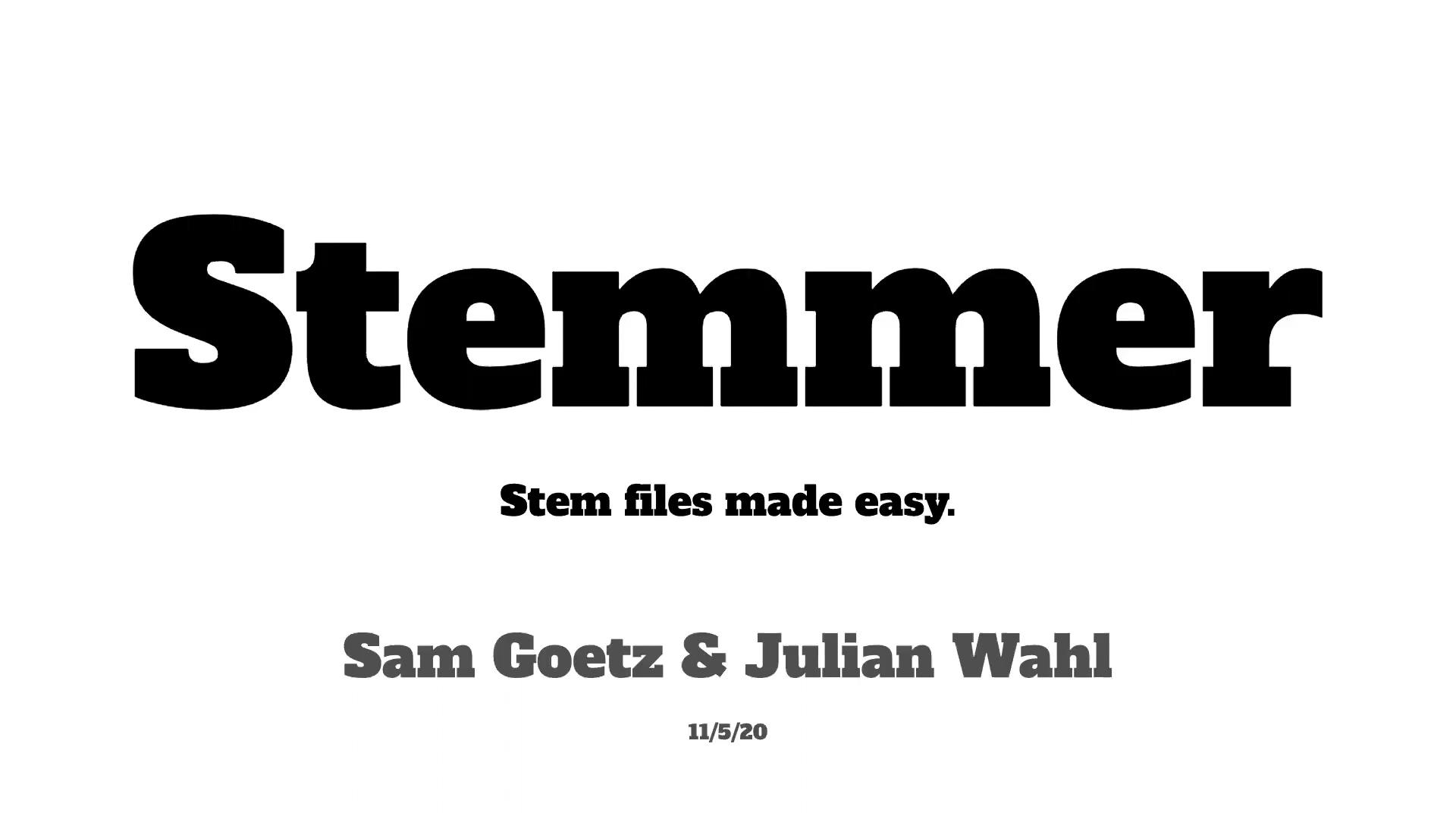 Stemmer_3_min_pitch_2