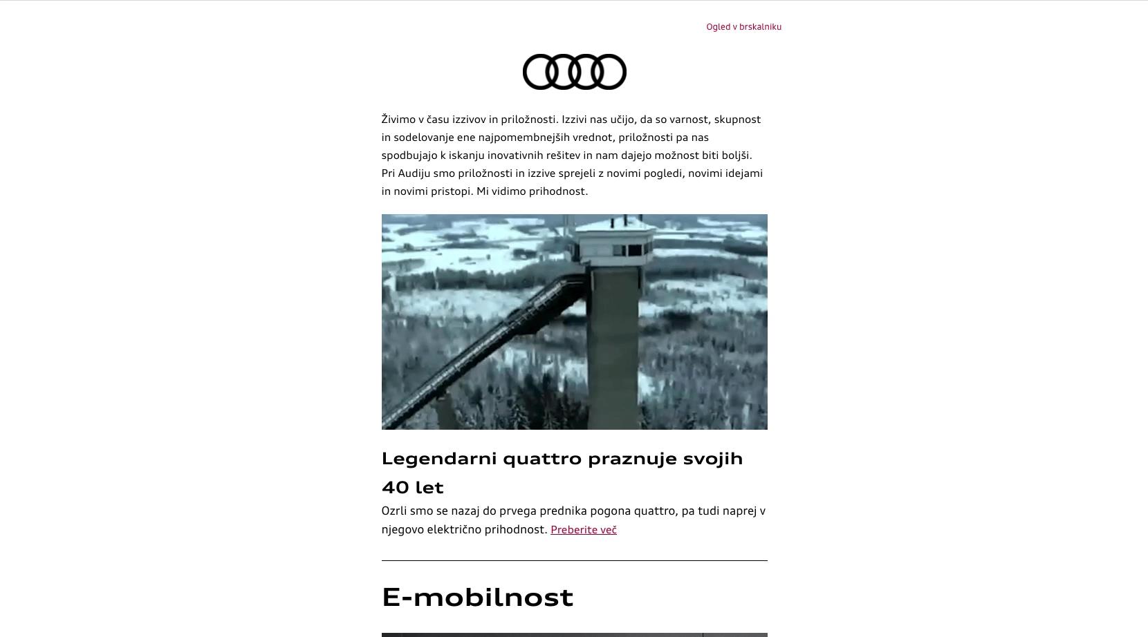2020-11-AudiLab-novičnik-1