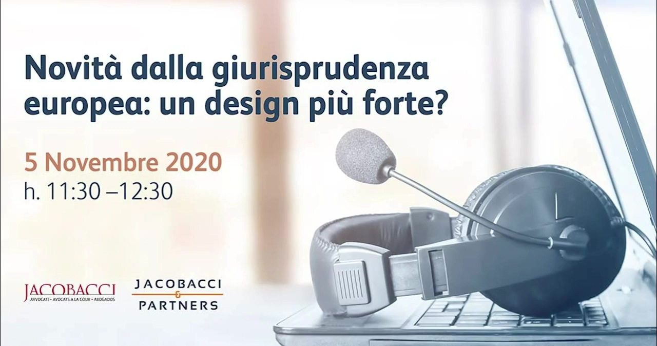Webinar_AC_20201105_IT