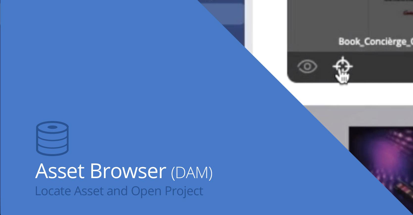 3.DAM_Reveal_Open