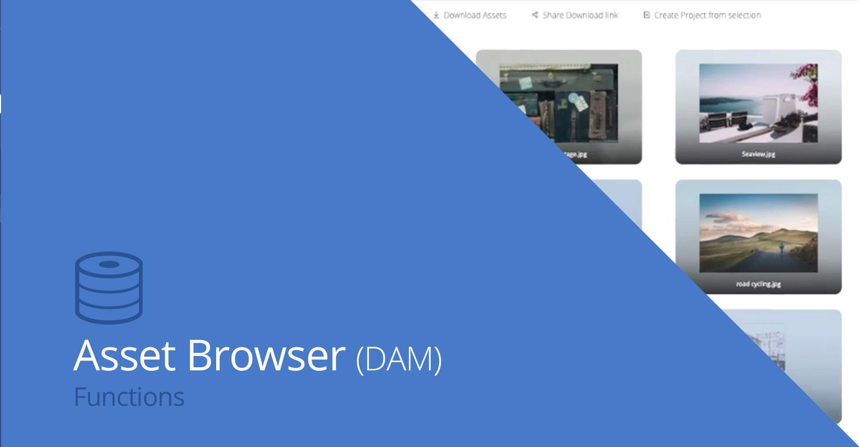 4.DAM_Functions