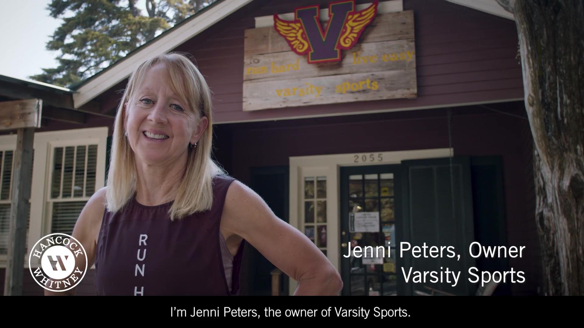 PPP-Varsity-Sports-Subtitles-MP4 - HS Test