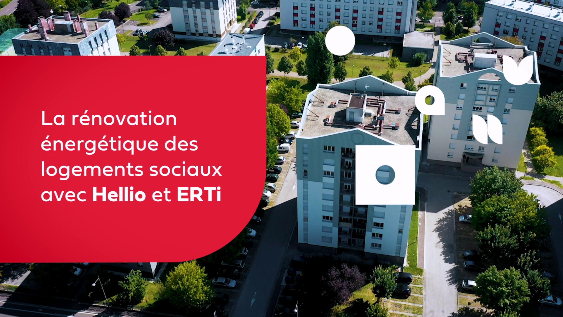 Hellio_ERTI_Troyes_Nouvellecharte