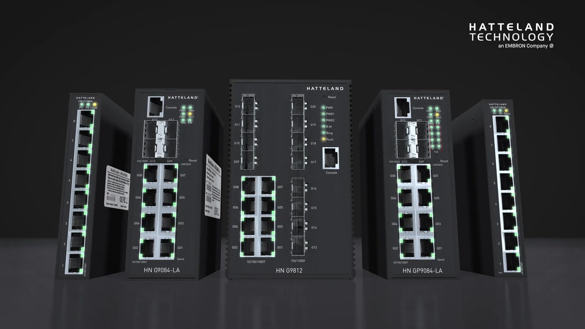 Network_Switches_SOME_v3