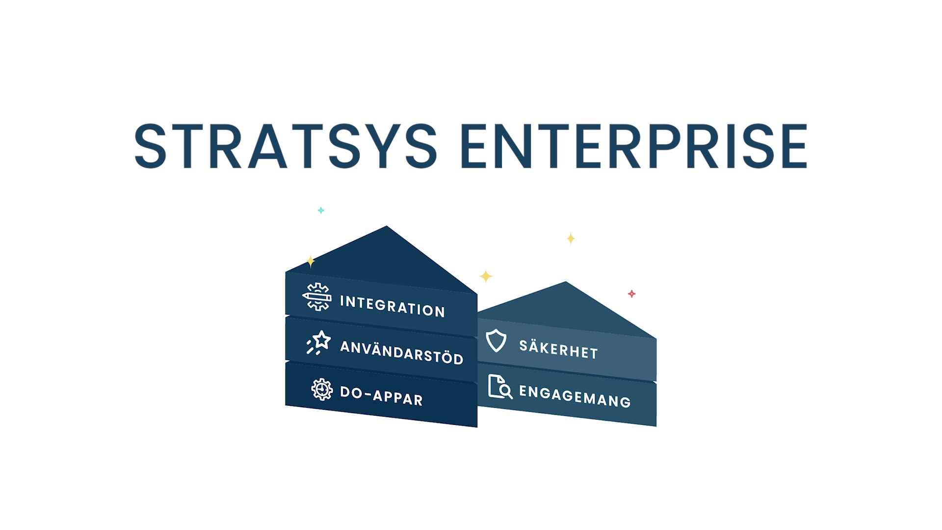 Enterprise_paketering