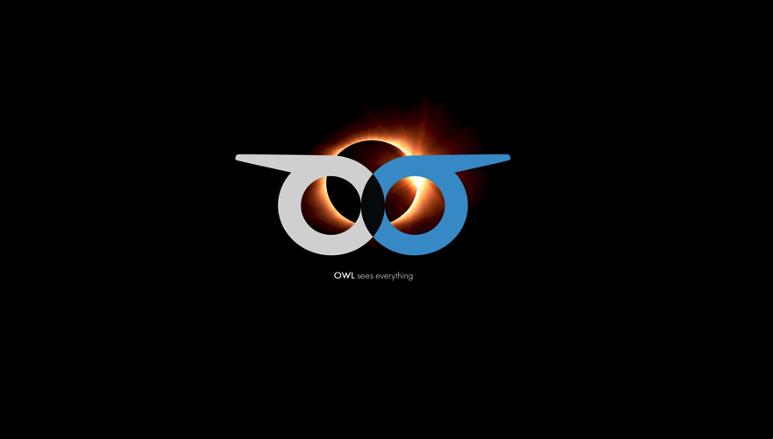 owlai-homepage-video-v5