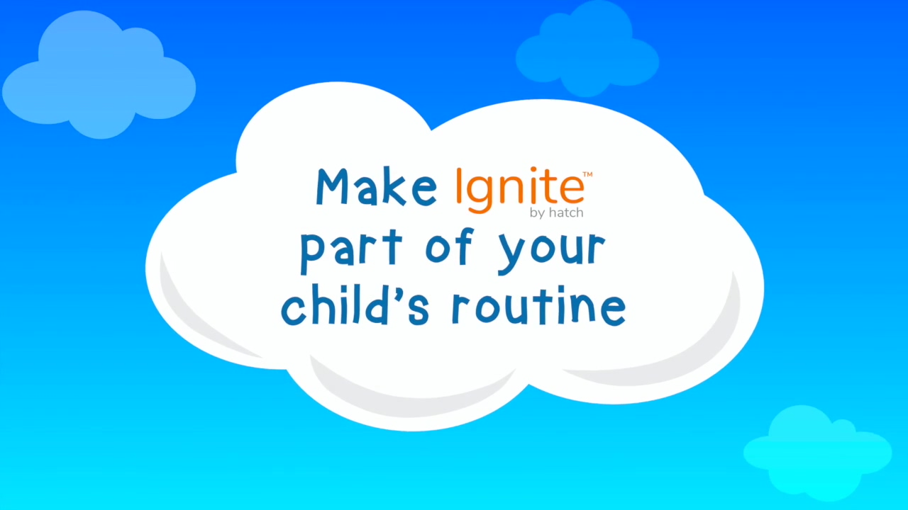 Getting the Most from Ignite FINAL