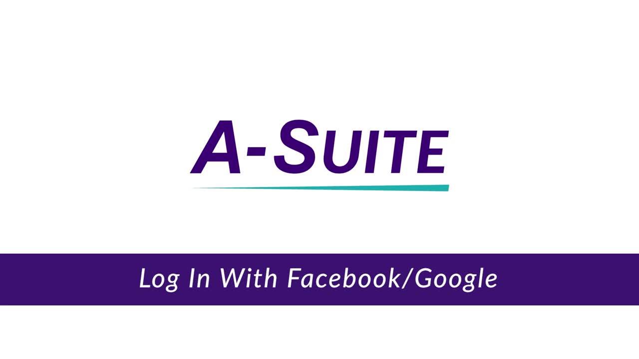 4.30_Login_With_Facebook_Google