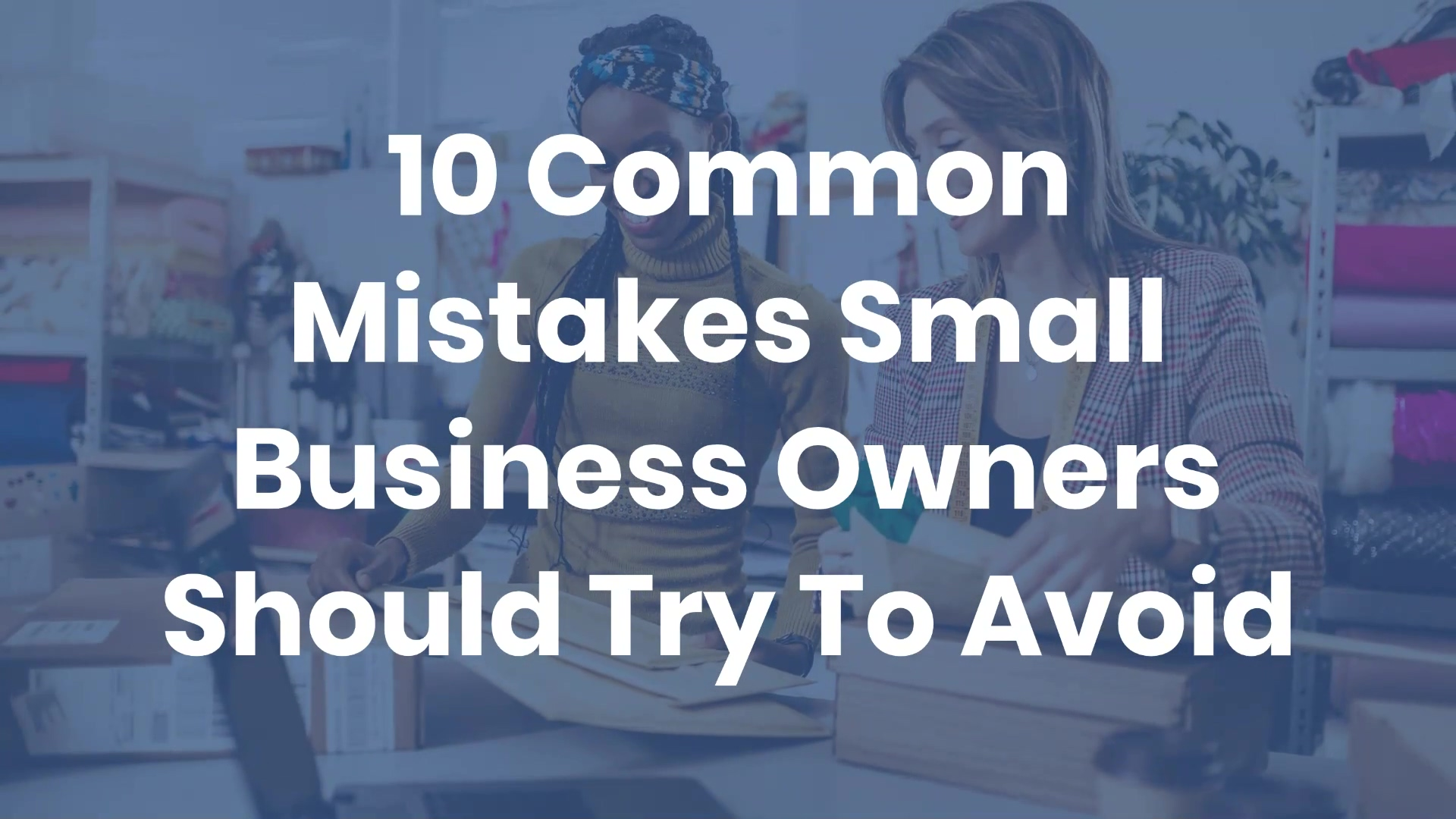 10_Common_Mistakes_Small_Business_Owners