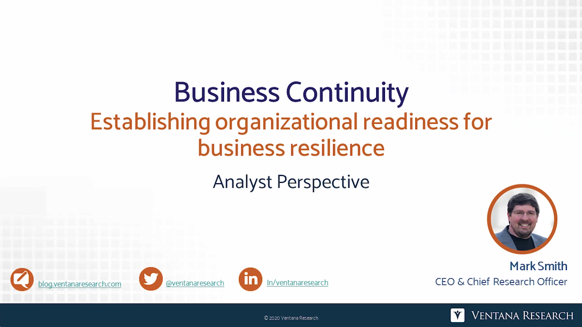 AP_MAS_BusinessContinuity_for_Readiness_and_Resilience_Video