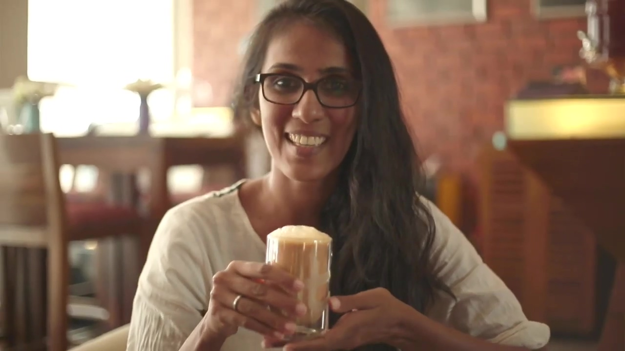 Interview with Thushni, local experience manager in Sri Lanka