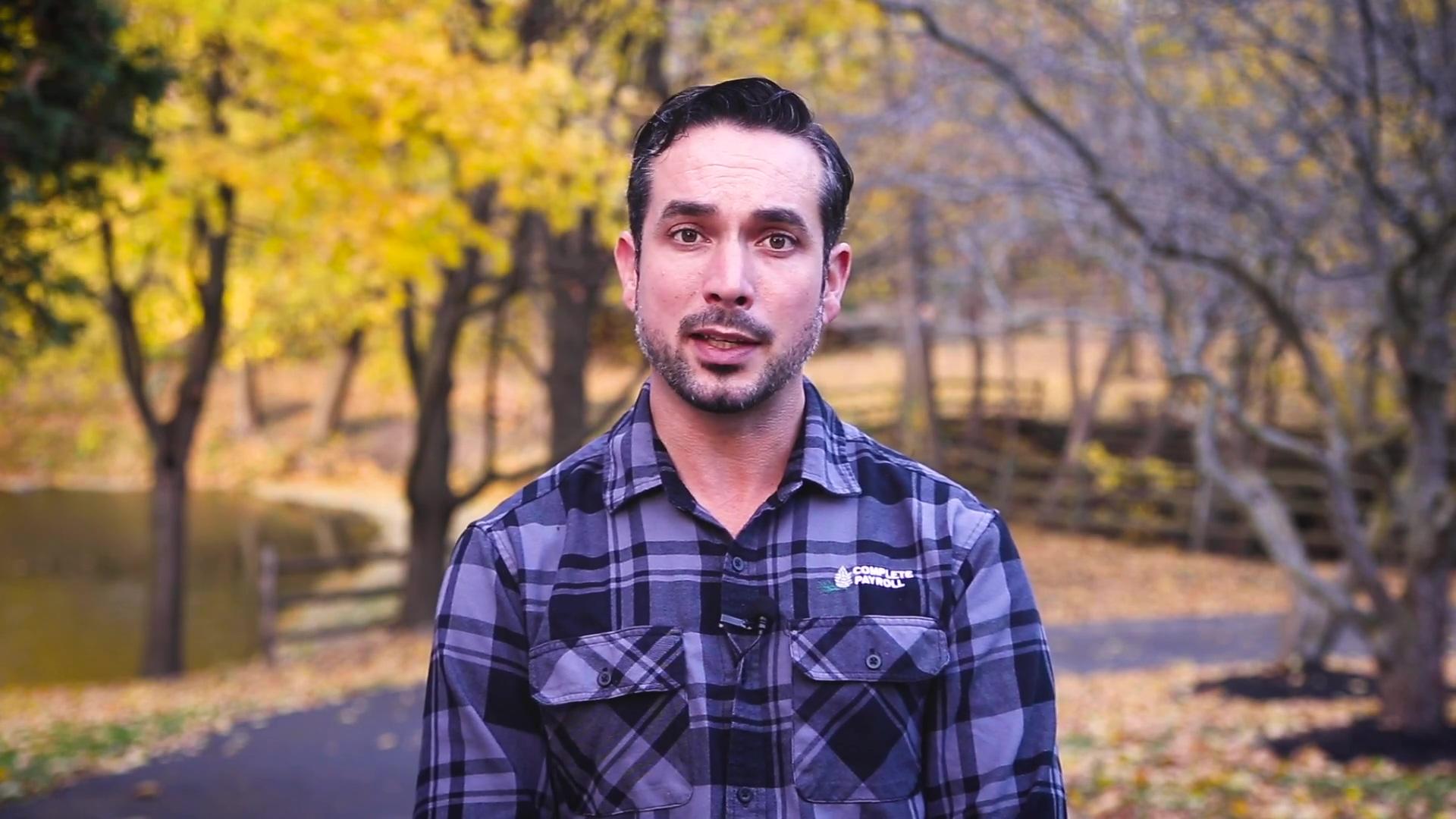 GFC_Web_Welcome Video-Austin_FINAL