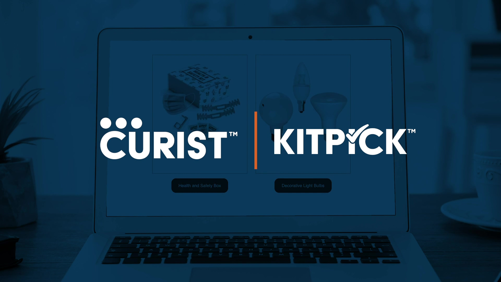 167-0020-02-00_Curist and KitPick Video