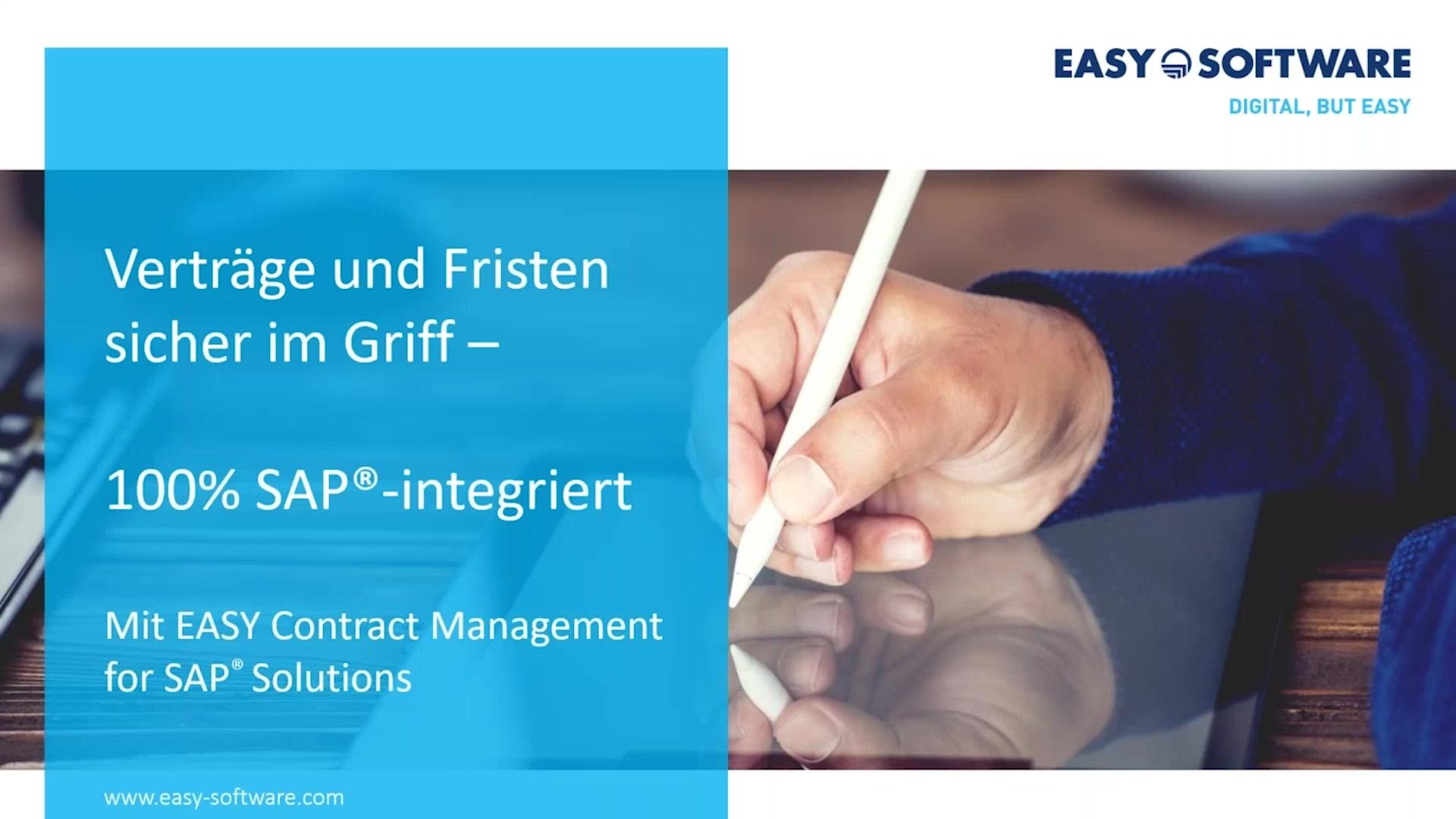 Webinar_Vertraege_und_Fristen_sicher_im_Griff_mit_EASY_Contract_Management_ for_SAP_Solutions