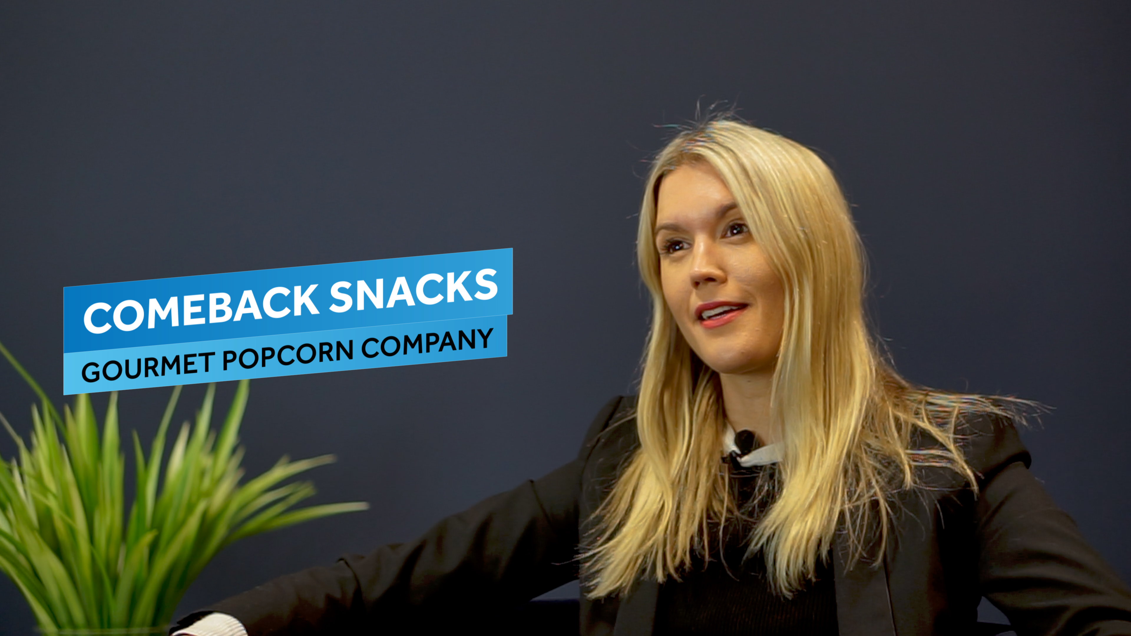 Comeback CSP Testimonial (Open Captions)