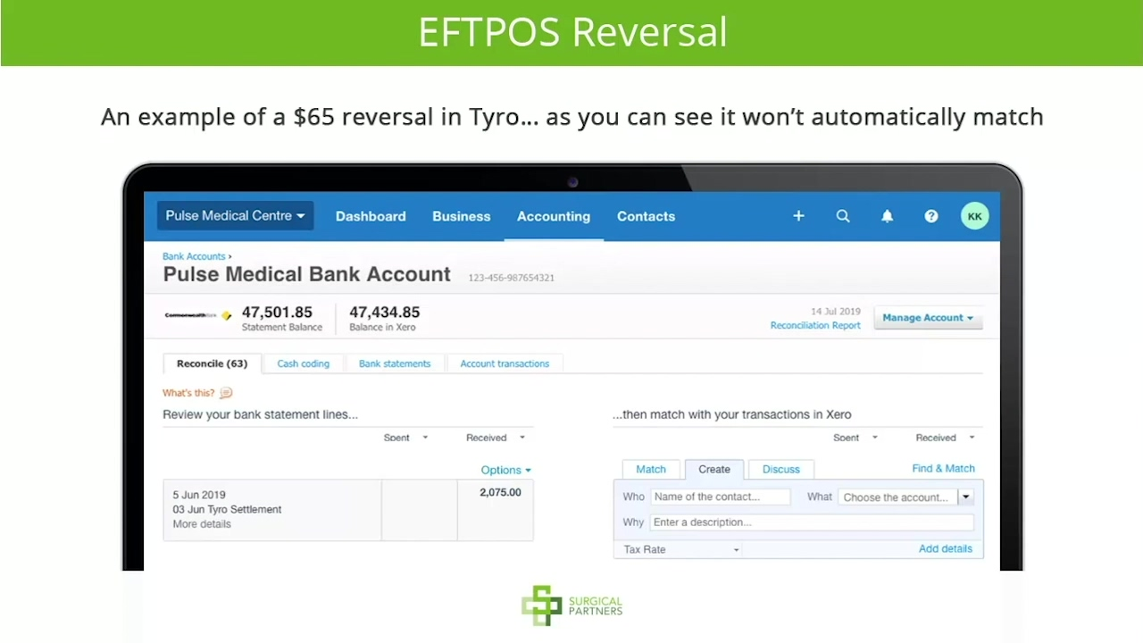 How-to-reconcile-eftpos-reversal-payments