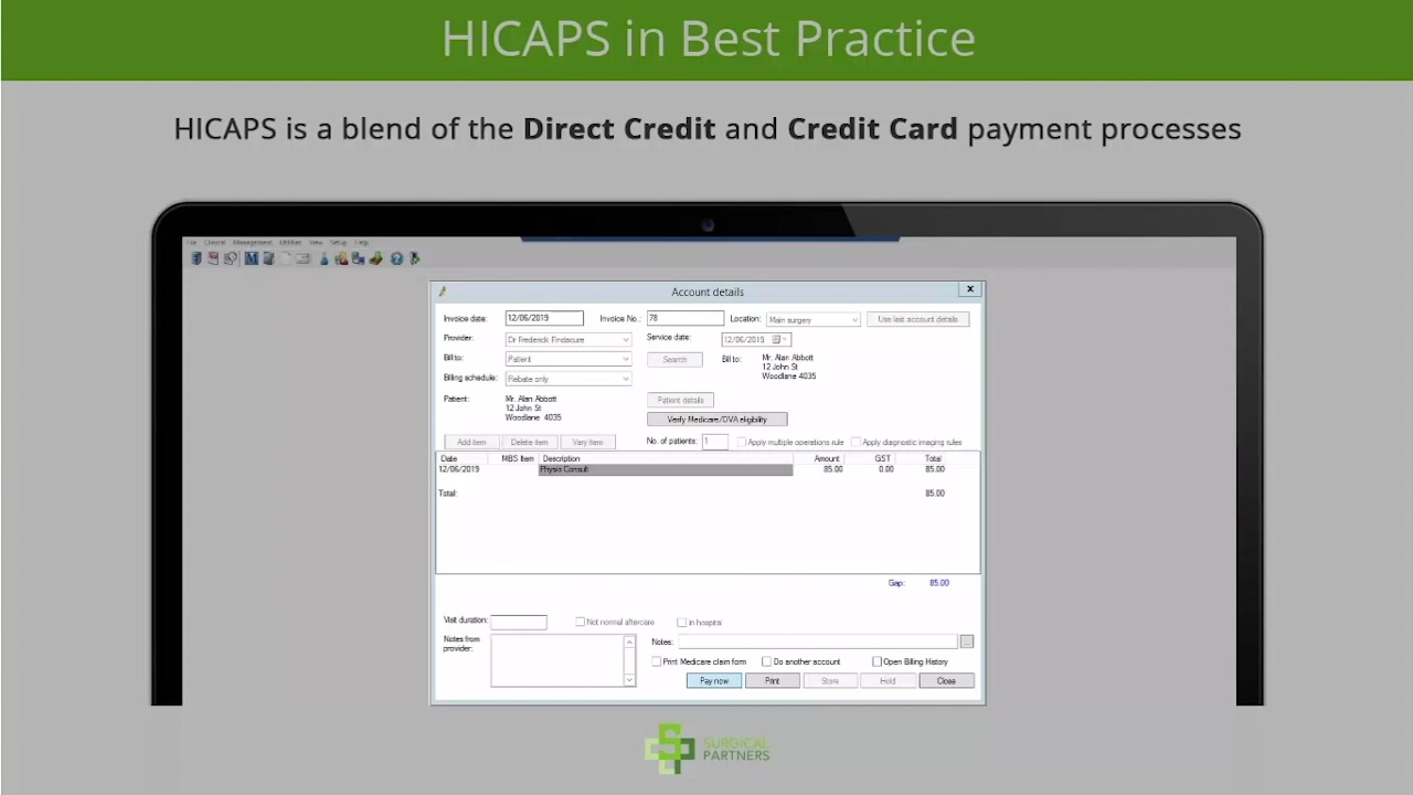 How-to-receipt-HICAPS-payments-in-Best-Practice