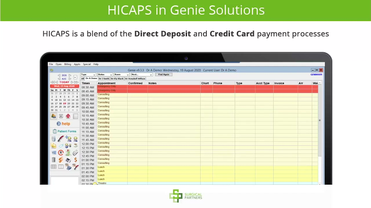 How-to-receipt-HICAPS-payments-in-Genie