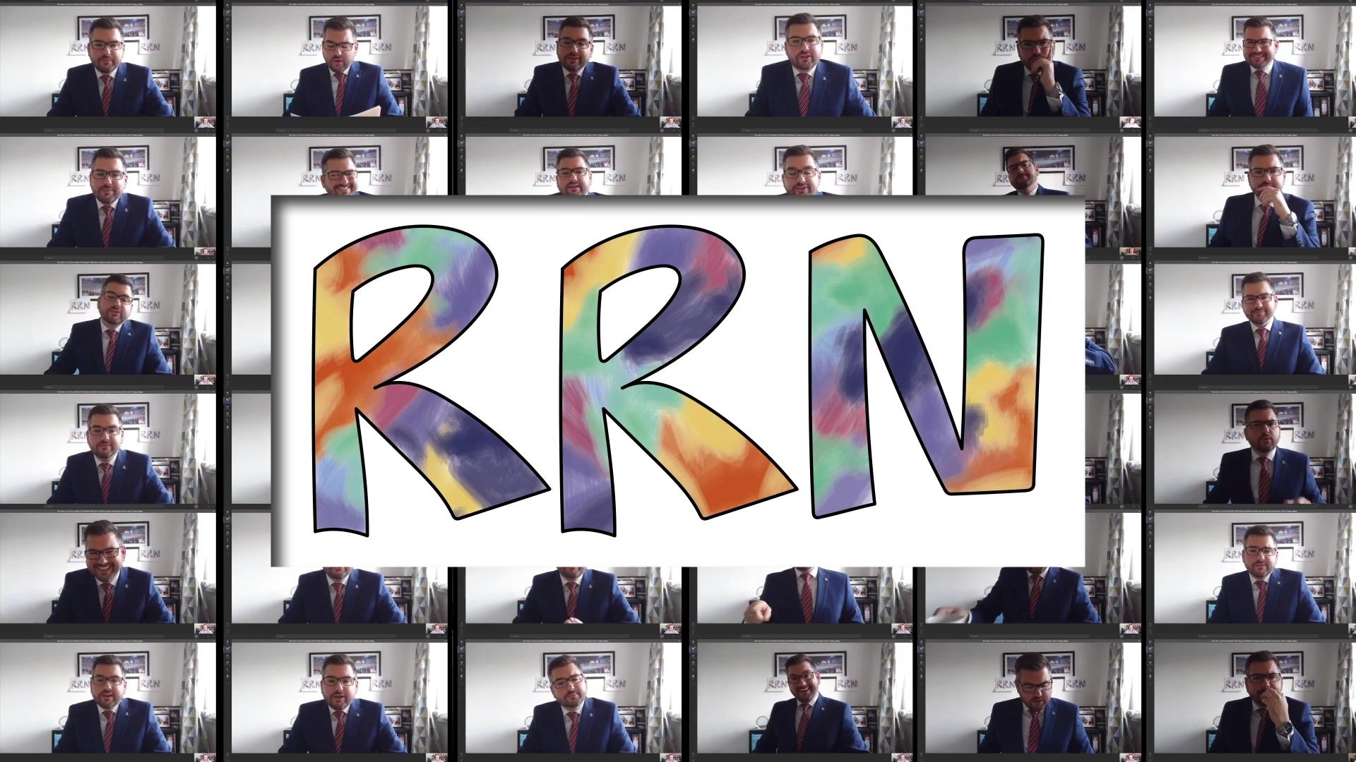 2020-Q3-DEC-RRN01-ROBINHAYMAN-VD-V4_1 sml