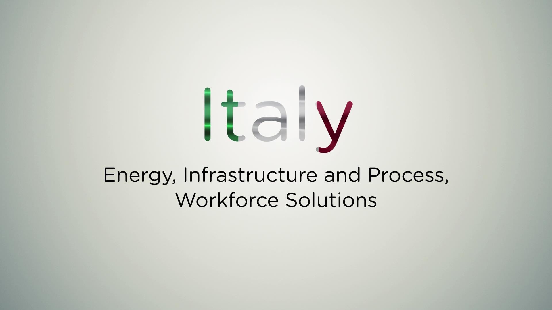 Italy-SEO