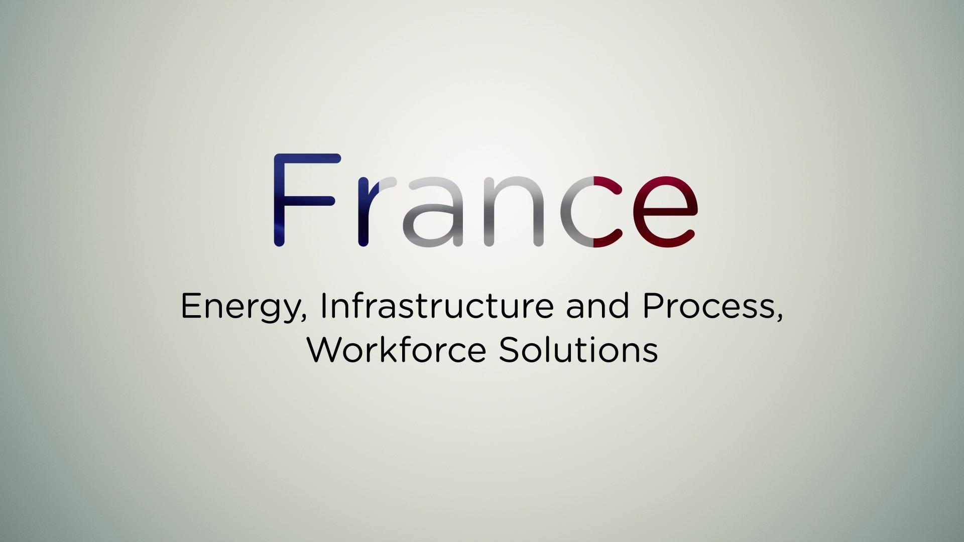 France-SEO