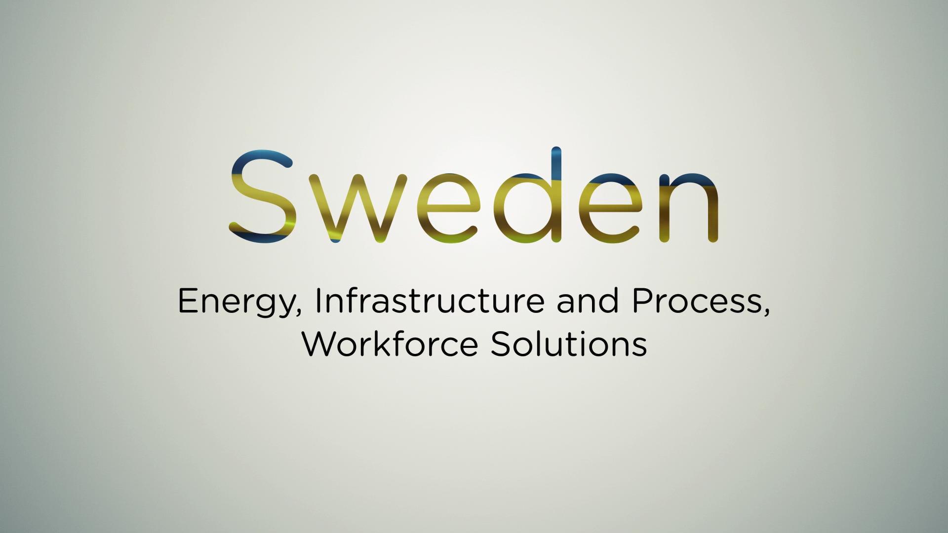 Sweden-SEO