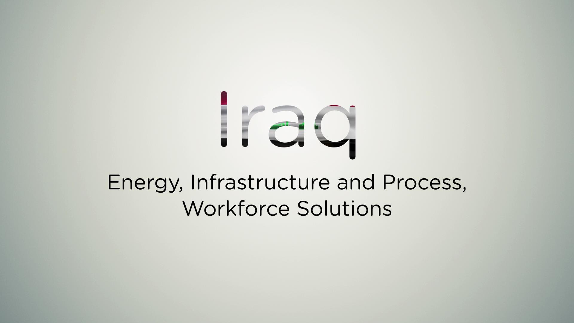 Iraq-SEO