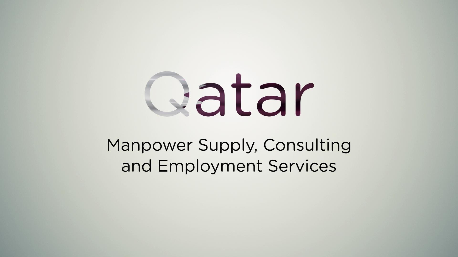 Qatar-SEO