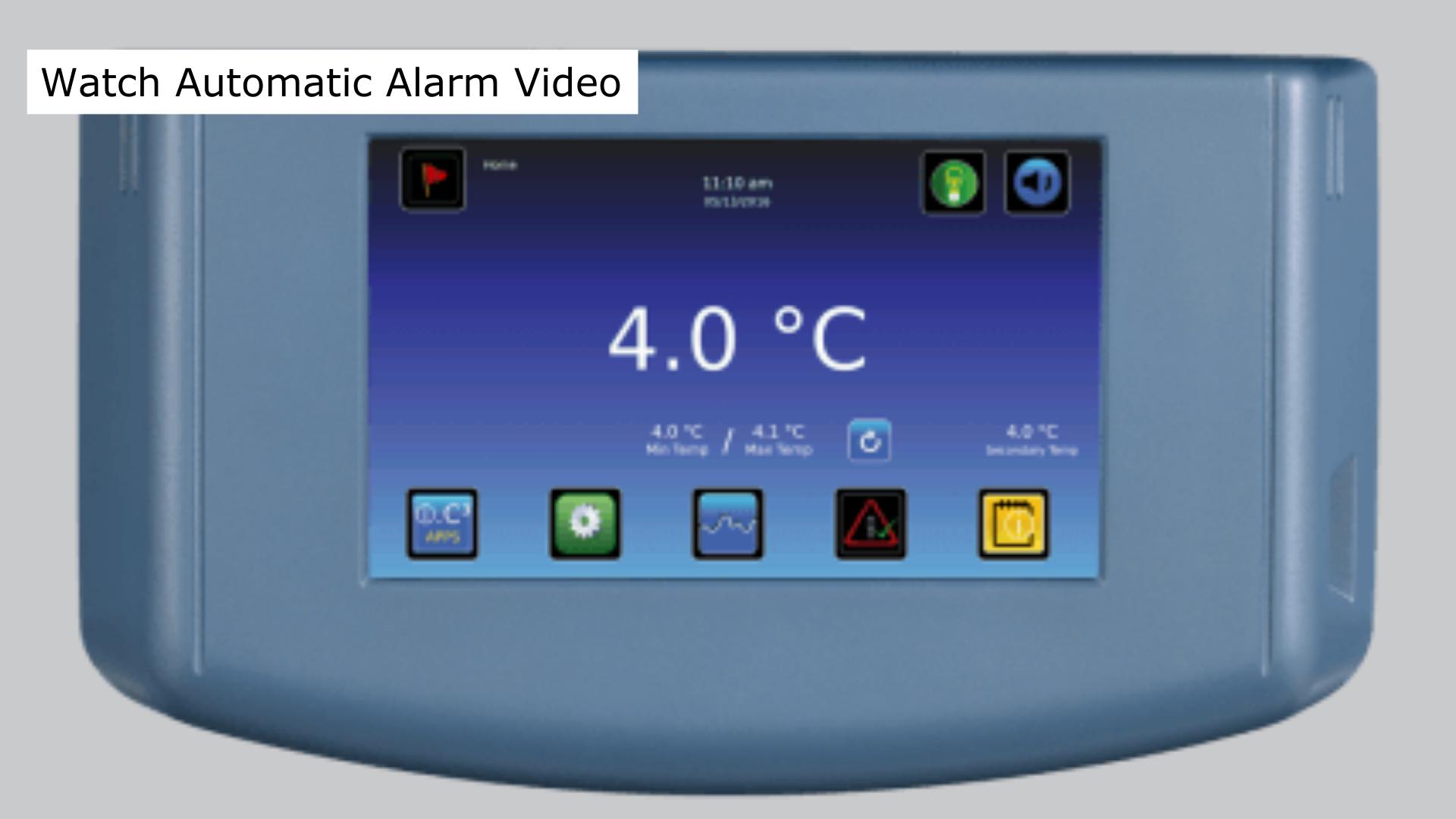 2020-iC3-Alarm-Testing