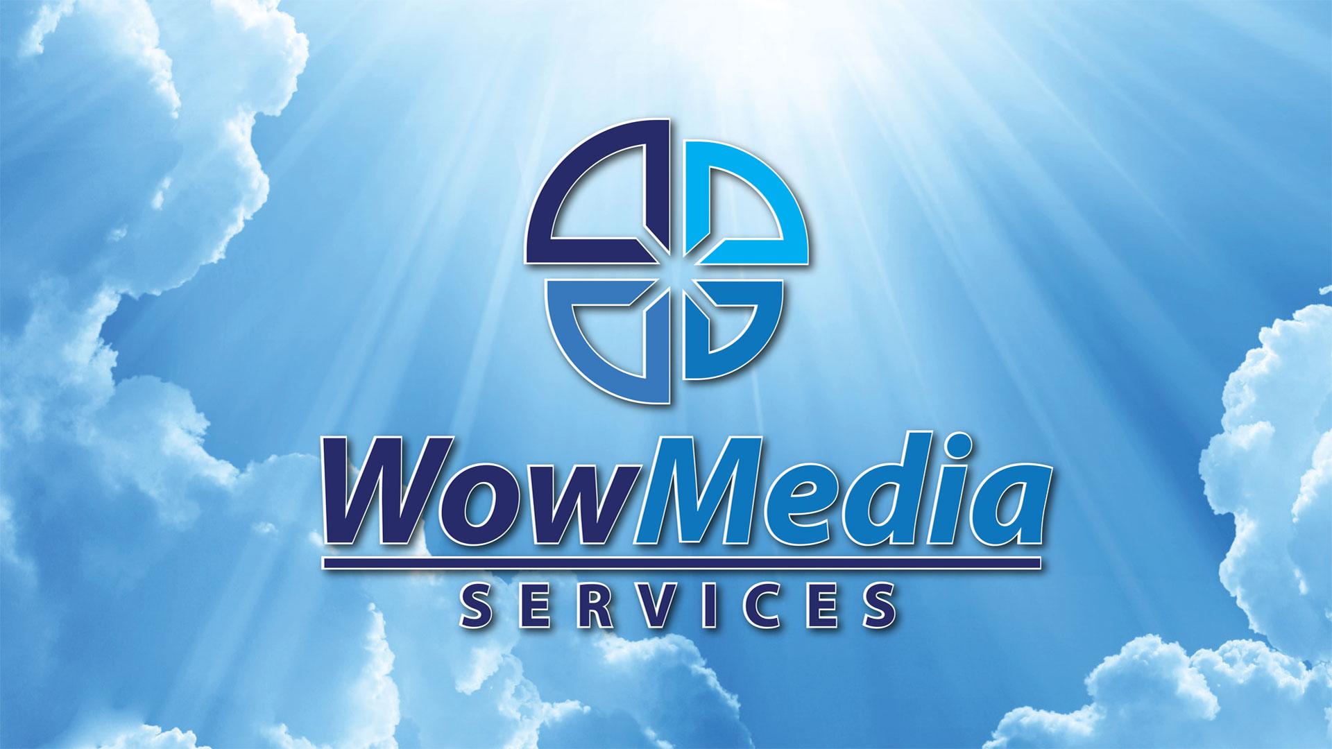WMS Virtual Tours