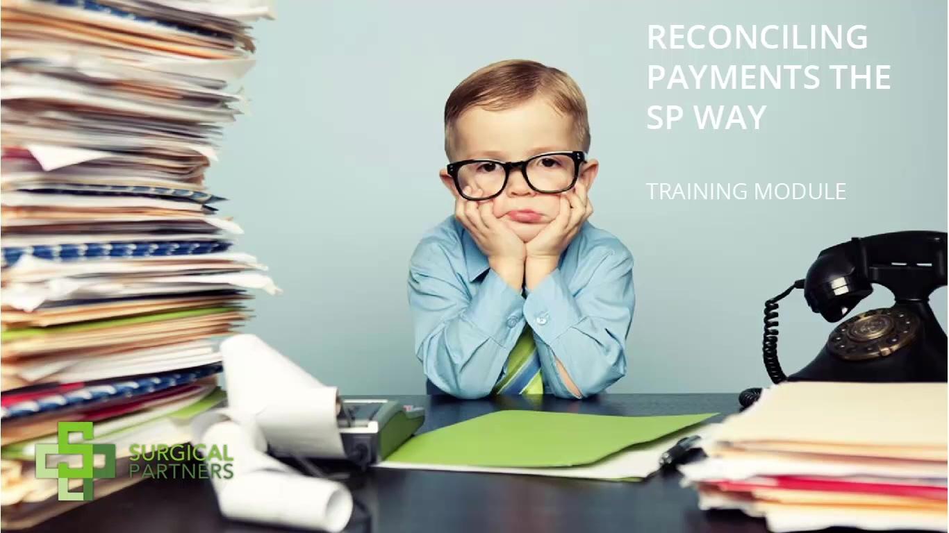 SP-OB-Reconciling the SP Way
