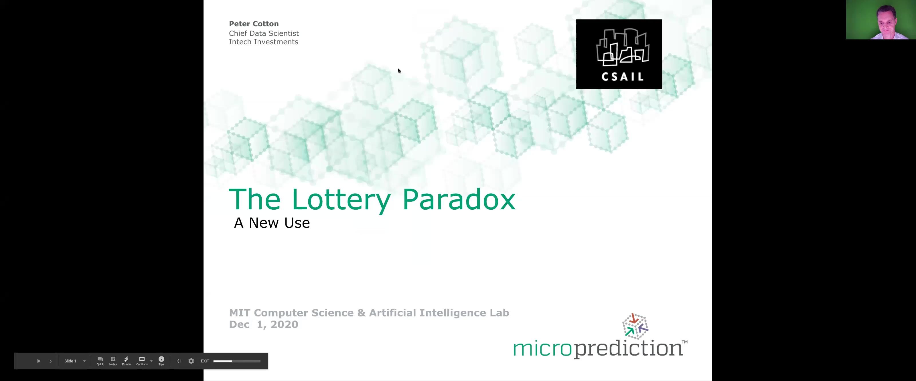 mit_practice_talk_lottery
