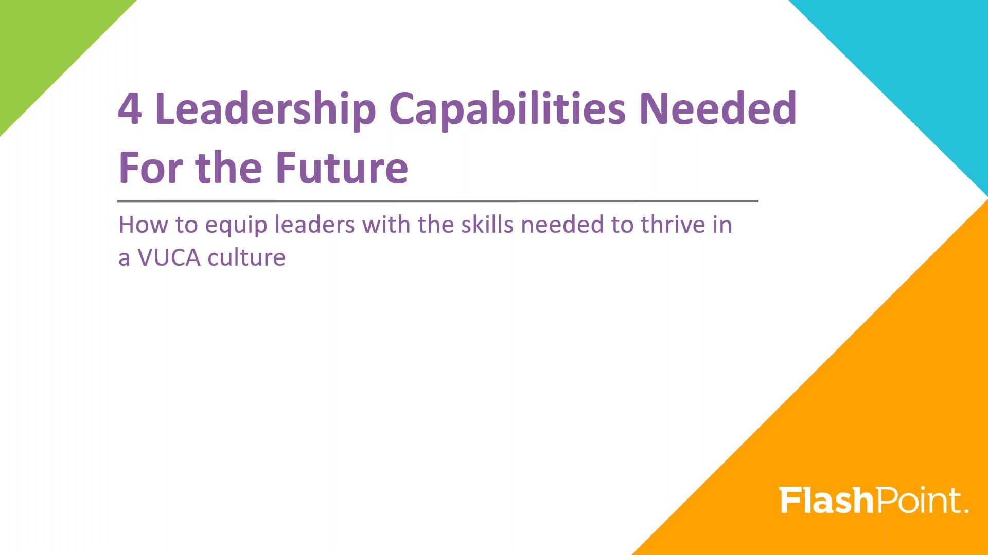 4-Leadership-Capabilities-Needed-for-the-Future-webinar-recording