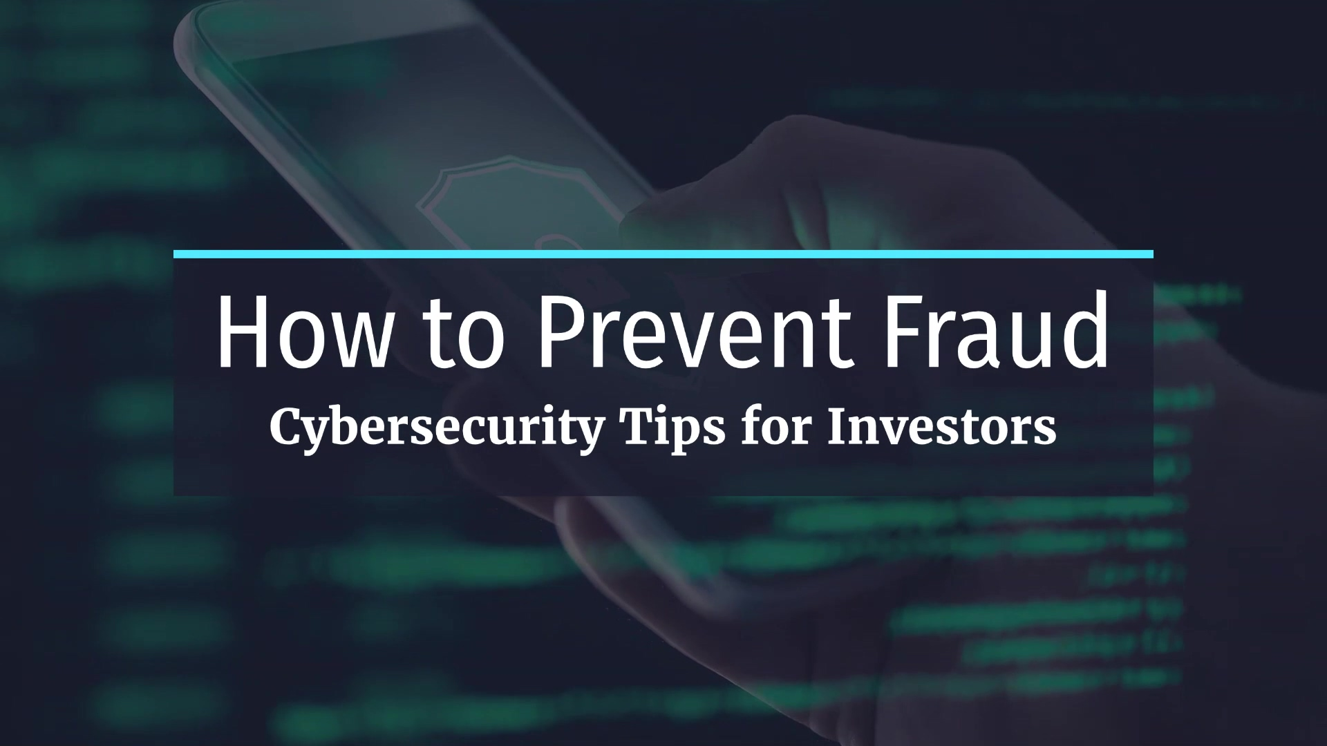 How_to_Prevent_Fraud (1)