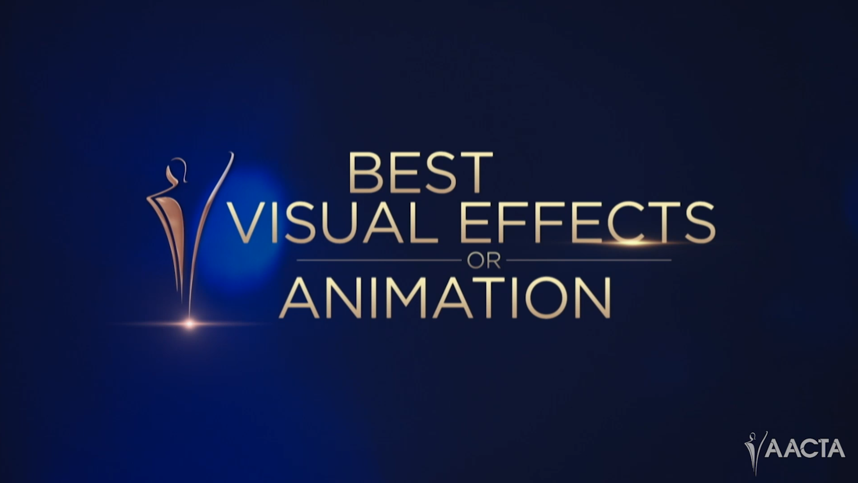 BestVFX_TheEightHundred_RSP_1080p_social
