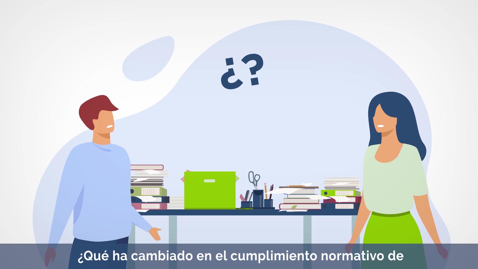 video-cibernos-compliance-2020