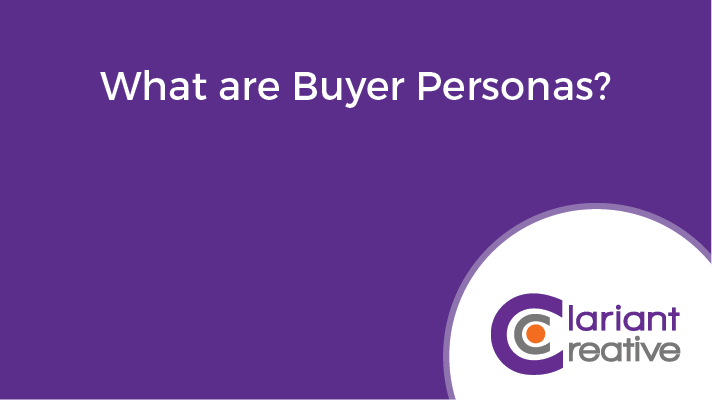 What-is-a-Buyer-Persona-KE