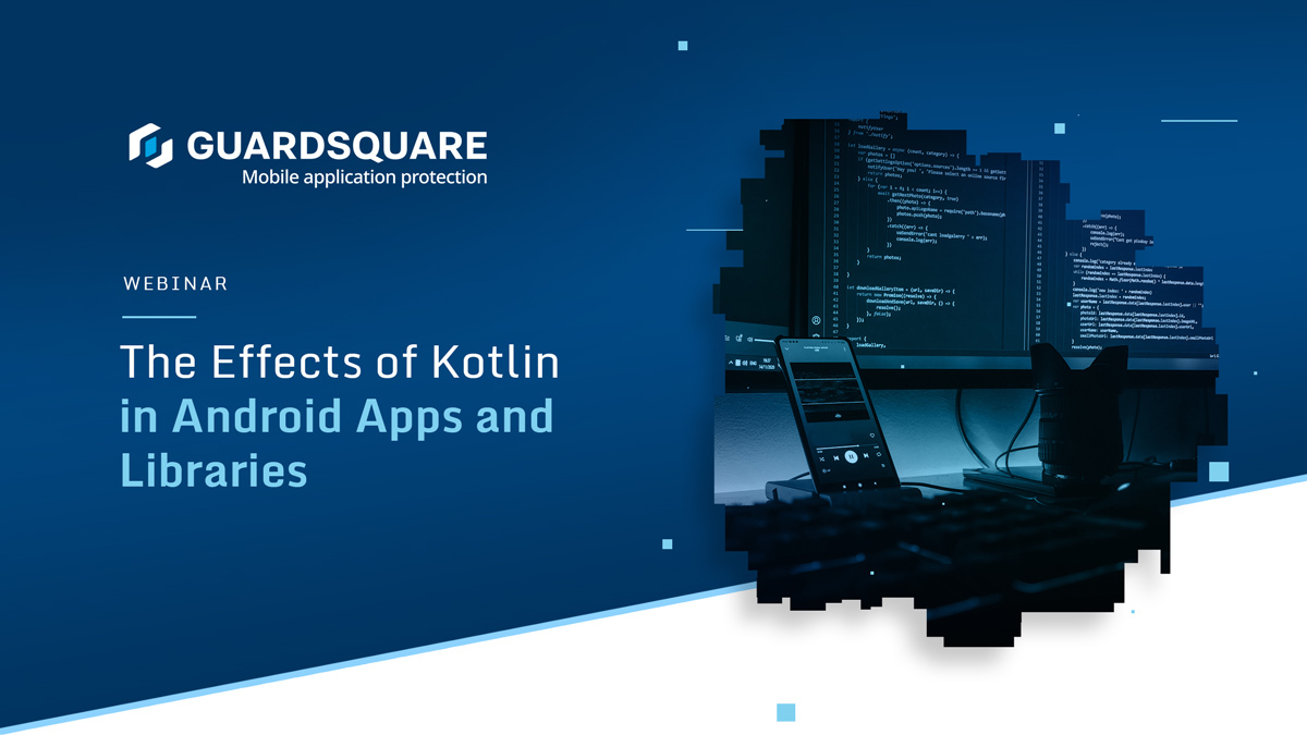 Effects of Kotlin in Android Apps and Libraries