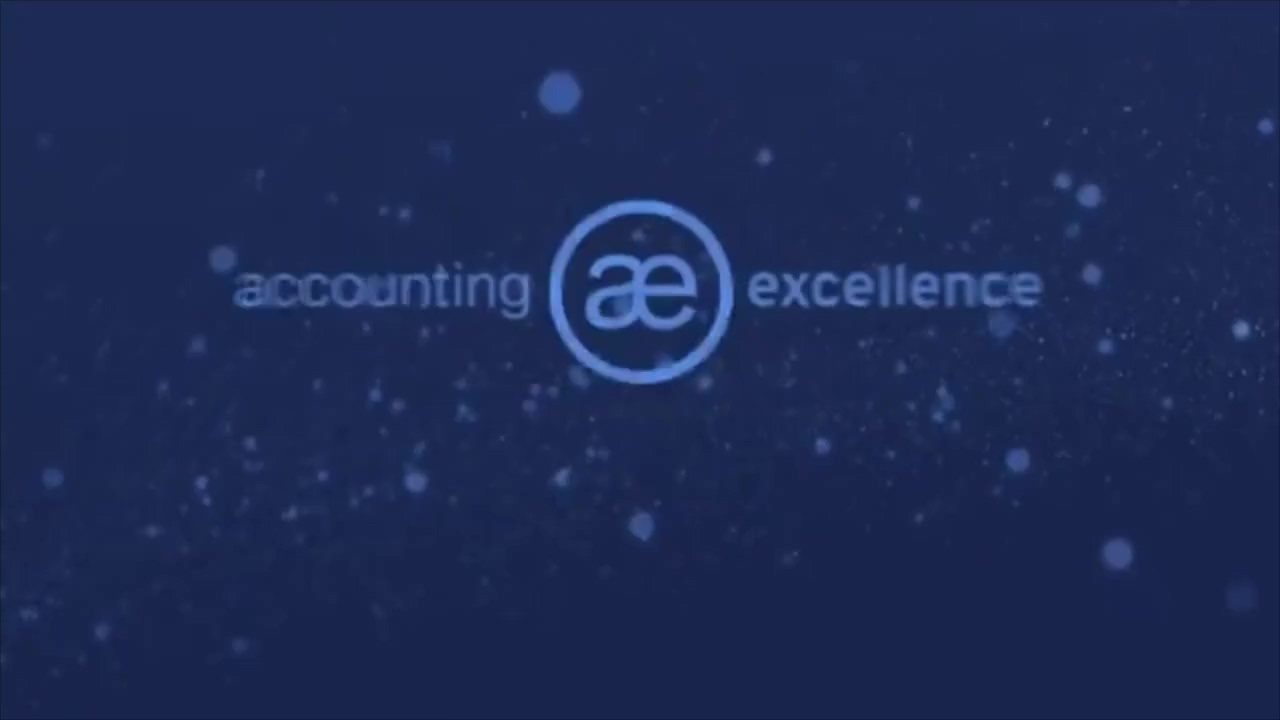 Inform Accounting - Accounting Excellence Award Wins