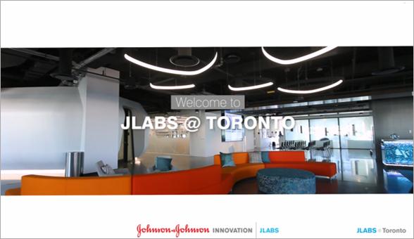 FINAL JLabs Virtual Tour Toronto 170310-1