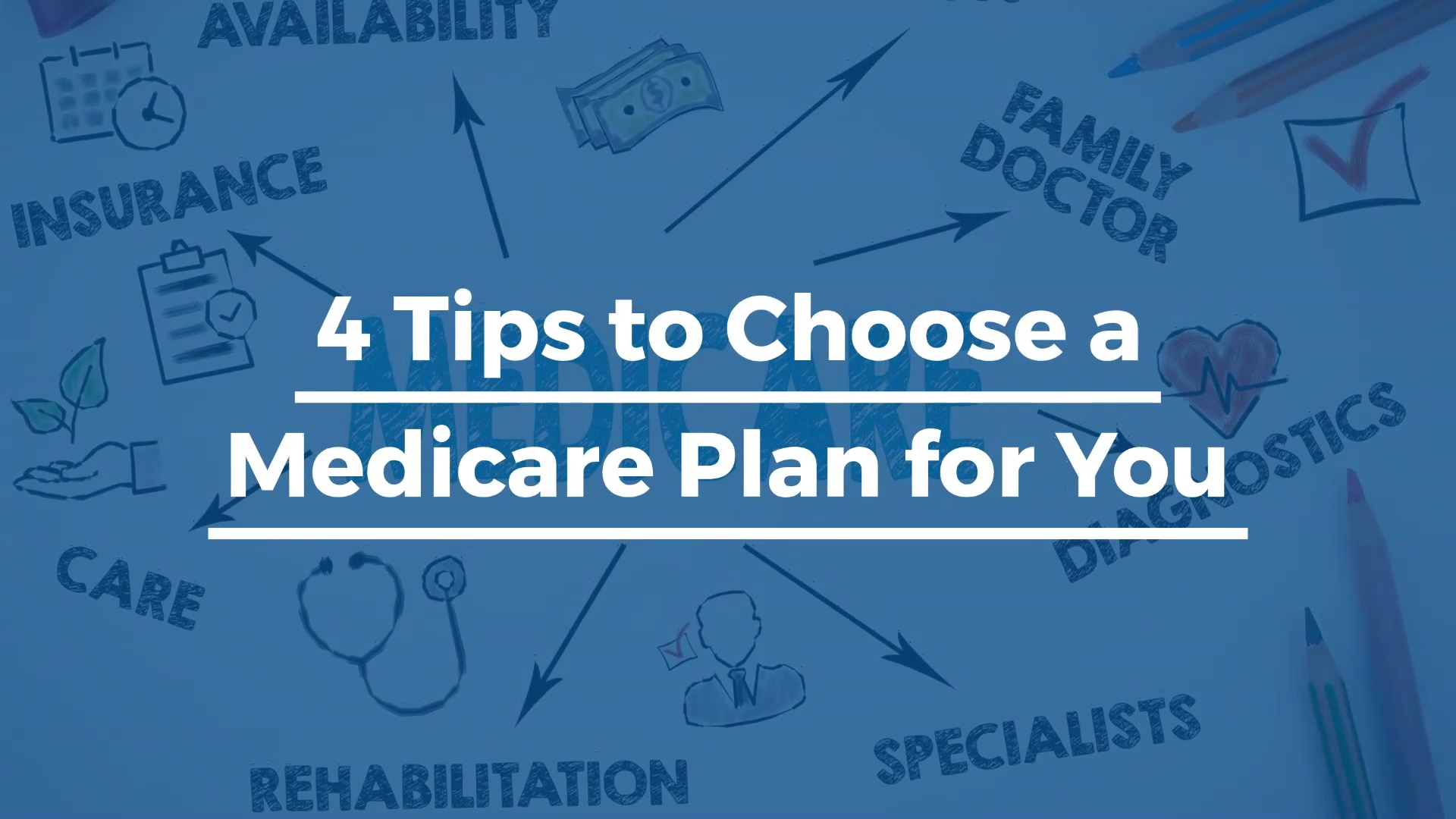 4_Tips_to_Choose_a_Medicare_Plan_for_You