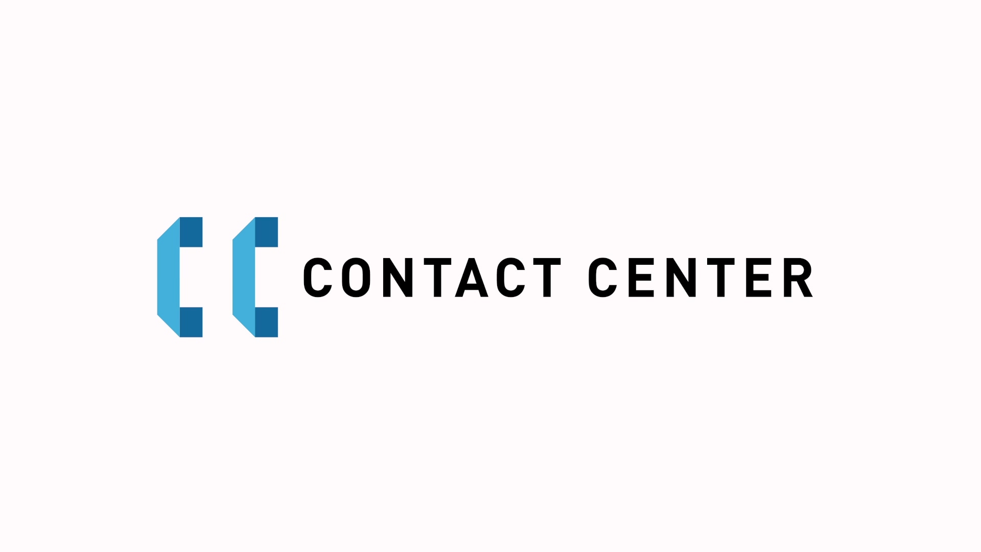PLR CONTACT CENTER 1 2020