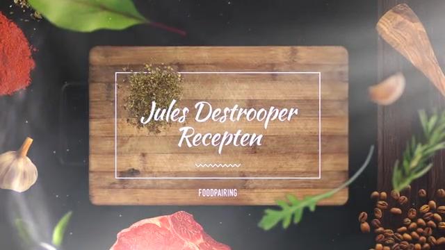 JulesDetrooper