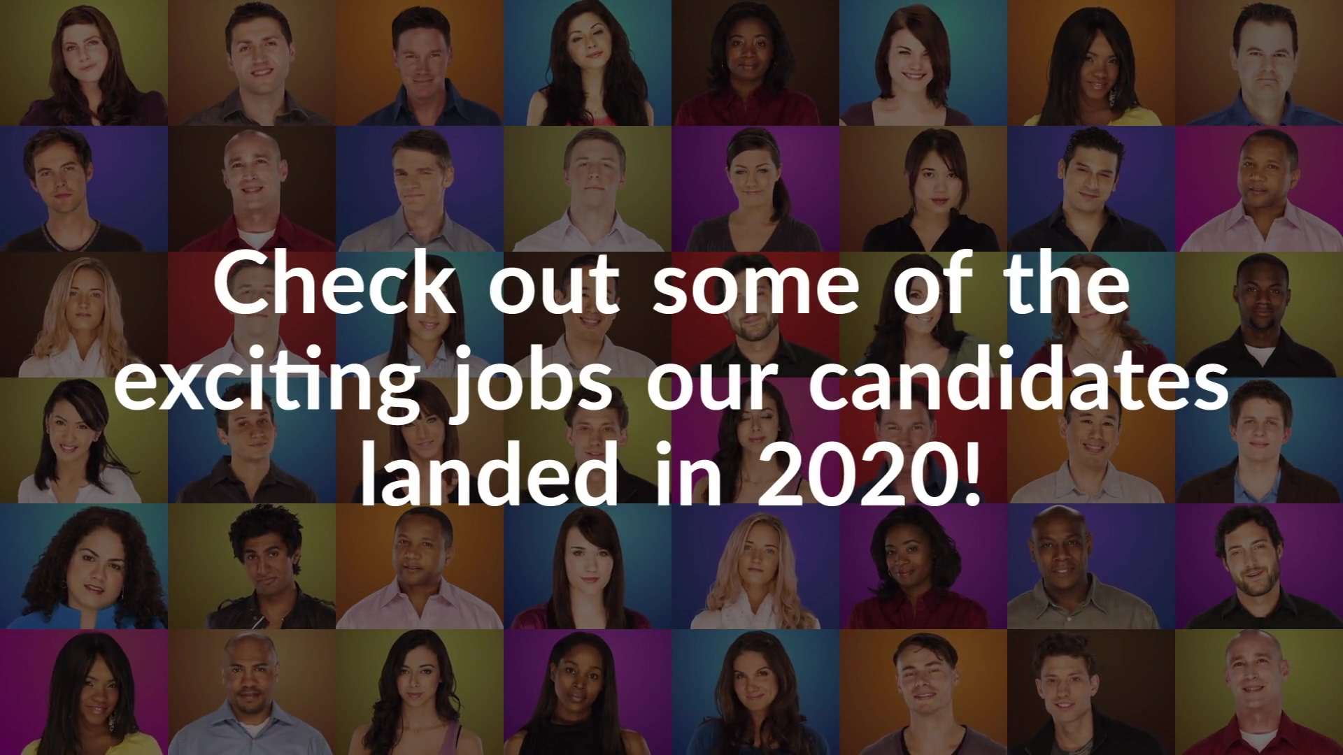 2020-placed-jobs