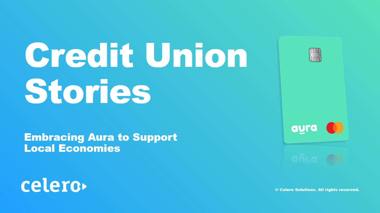 Credit Union Stories_ Embracing Aura to Support Local Economies (online-video-cutter.com)