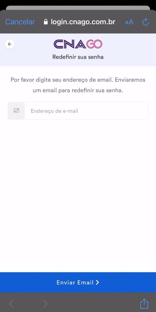 app_change_password
